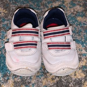 💙 5 for $25 | Stride Rite | Sneakers | Baby